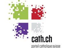 Mouvement mondial pour le vote des femmes au synode - cath.ch