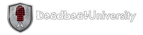 Clickbank vs Amazon.com Affiliate Program – Which Is Best? | Deadbeat University