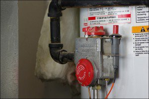 Gas Water Heater Repair Raleigh | Water Heater Repair Raleigh
