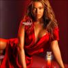 """. """"Beyonce Heat"""" enfin en vente en France ! .En effet , le parfum de Beyonce """"Beyonce Heat"""", est désormais en vente dans certain magasin français. Mais en plus il y aurait au..."""