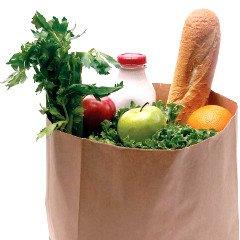 10 façons d'économiser sur l'épicerie tout en ayant une saine alimentation | PsychoMédia