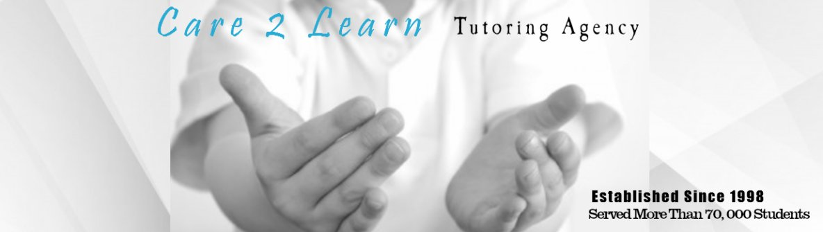 Private Home Tuition Agency Singapore | Home Tutor Singapore