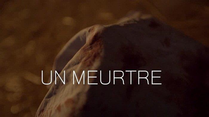 Aventures de médecine : tout sur l'émission, news et vidéos en replay - France 2