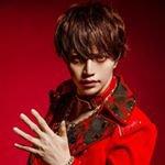 将 (@a9_shou) • Instagram photos and videos