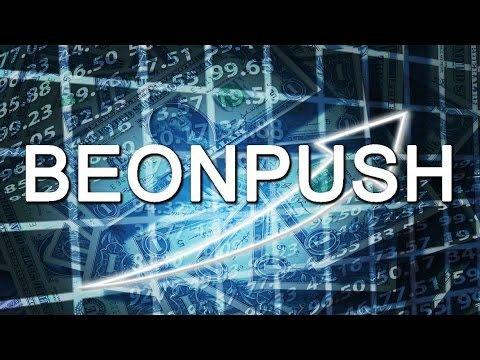 gagner de l'argent avec Beonpush
