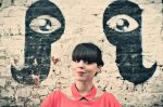 ♥ Le blog mode de Pauline : tendances, photo, gourmandises, bons plans shopping, etc. ♥