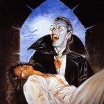 Différante sorte de vampires