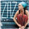 Zaz - ZAZ - Ecoute gratuite sur Deezer