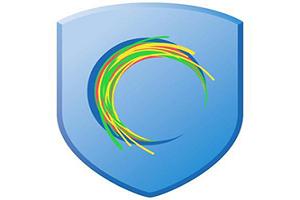 Hotspot Shield VPN Elite v7.20.1 Crack is Here! [LATEST] - Crack Keygen