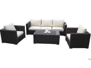 Shyanneseth S Articles Tagged Muebles Con Luz Led Exterior