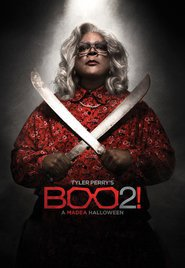 Watch Boo 2! A Madea Halloween | Movie & TV Stream