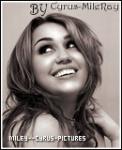 le blog de Miley--Cyrus-Pictures