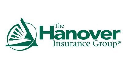 Hanover Insurance Sign In – Manage Myhanoverpolicy My Account Settings | Wink24News