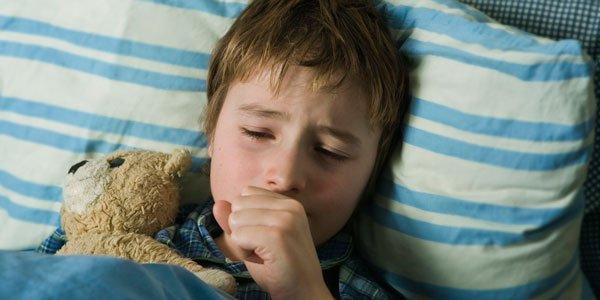 Bệnh viêm xoang có chữa khỏi vĩnh viễn được không?
