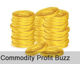 BigProfitbuzz.com: Indian Share Market Tips, Share Market Tips, Stock Market Tips, Intraday Tips, NSE/BSE Stock Tips » Free Trial