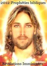 Nouveau Testament : Premier Epitre de Pierre (à méditer) : | Facebook