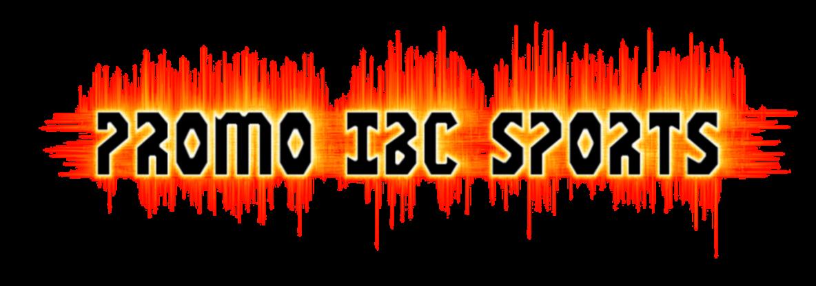 Promo IBC Sports
