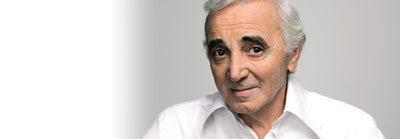 Paroles La Boheme de Charles Aznavour, Clip La Boheme