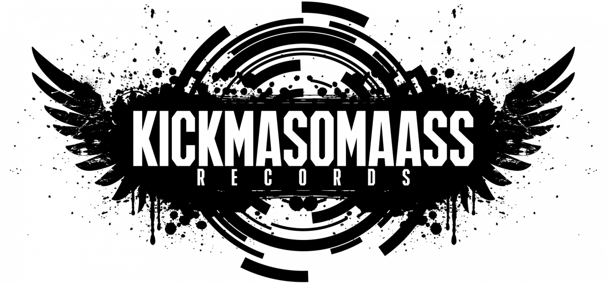 KickMaSomaAss Records
