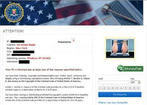 Urausy FBI Ransomware Virus Removal – How To Remove Urausy FBI Ransomware Virus Easily From Your PC « MyGoodPC.com