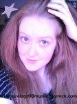 le profil de MissAurelagr08musiic