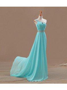 Get Cute Prom Dresses, Prom Dresses under 200 - Gbridal.com