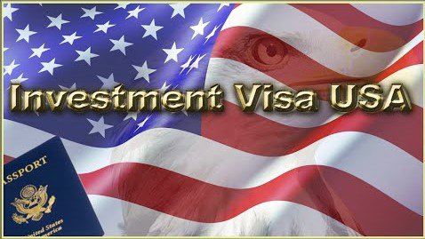Issues for Visa Waiver Method Overstays : Immigration Effect