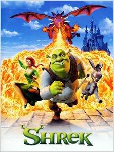 Shrek » Film et Série en Streaming Sur Vk.Com | Madevid | Youwatch