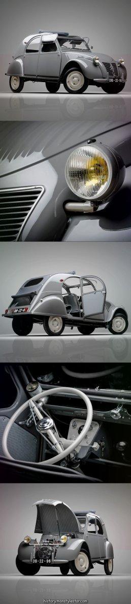 Excellent 19Citroën 2CV / Capo dondulation / France / gris-blanco / Planche: Pe ... #19citroen #blanco #dondulation #france #planc…   Voitures Vintage   Dodge viper, Cars, Cars motorcycles:__cat__