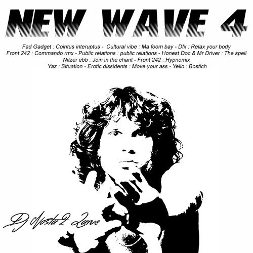 New Wave 4