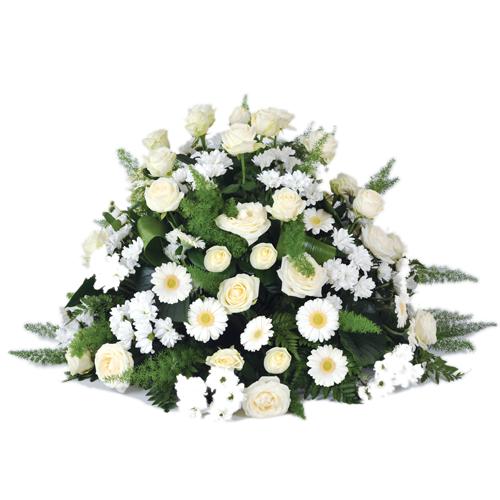 Livraison de Fleurs : Envoi de bouquets en France – rosmade
