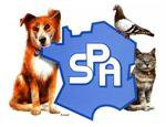 Societe Protectrice des Animaux - Site officiel - SPA