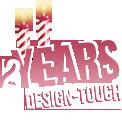 le blog de design-touch