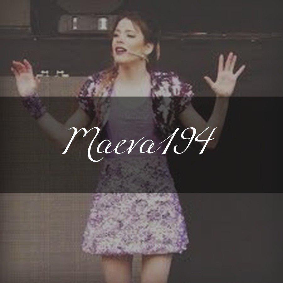 Pour Maeva194 *-*
