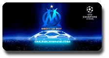 STREAMING FOOTBALL / MATCH OM OLYMPIQUE DE MARSEILLE