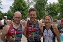 Picasa Web Albums - Iron Club - Triathlon int...