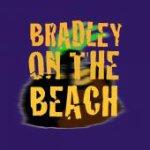 Bradley on the beach | Musique gratuite, dates de tournées, photos, vidéos