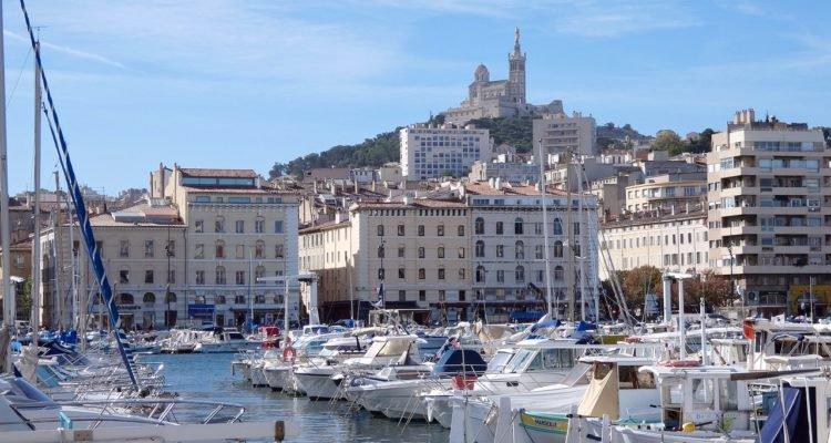 Comment faire des rencontres gays sur Marseille ? - Gay-Marseille