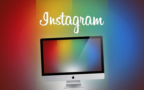 Free Instagram Followers, Likes And Comments Exchange!