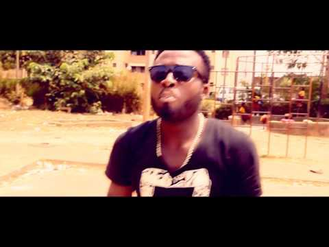 B4GANG #1 But Sors ( Clip Officiel)Directed By Young Waren #SA237Films #B4music