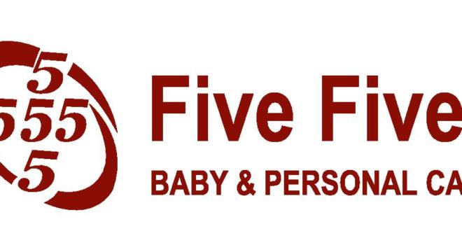 اتصل بنا – خمس خمسات