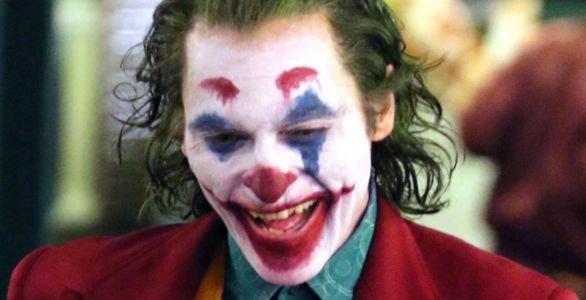 Cultura pop versus psiquiatría - Joker - Guasón, el profeta de la destrucción - Last Night in Orient
