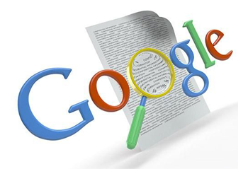 Google Adwords Campaign Management Services, Advertising on Google