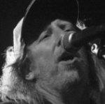 le musee du web :: Sam Seale (musicien irlandais)