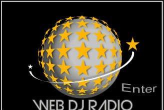 Wix.com webdjradio created by webdjradio based on Reg top menu 3 | Wix.com