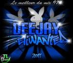 le blog de dj-eliwanted-officiel974