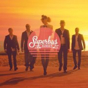 Les site officiel de SUPERBUS <3