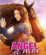 film Angel et moi streaming vf