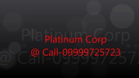 platinum corp juhu