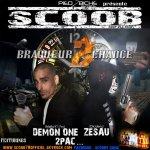 le blog de scoob78officiel